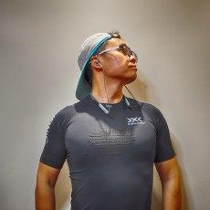多模降噪、輕巧便攜|dyplay ANC GO藍牙耳機體驗