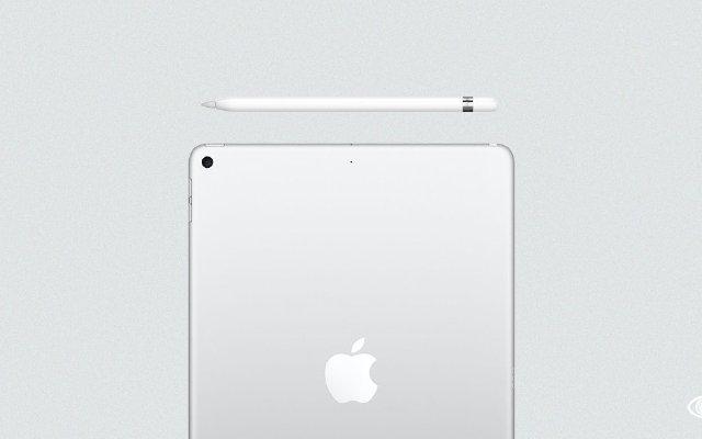 雙十二買的 iPad Air 3 使用體驗