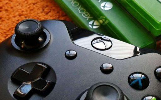 光驱砍掉!微软或将发布无盘版Xbox游戏主机