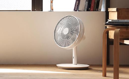 超级节能的静音风扇,一个?#22902;?#21482;要1块钱!