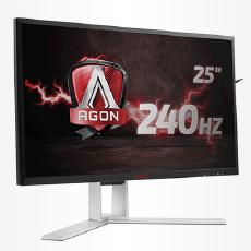 AOC AGON AG251FZ 顯示器