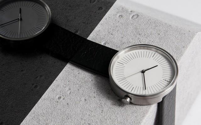 simpl 永恒系列手表