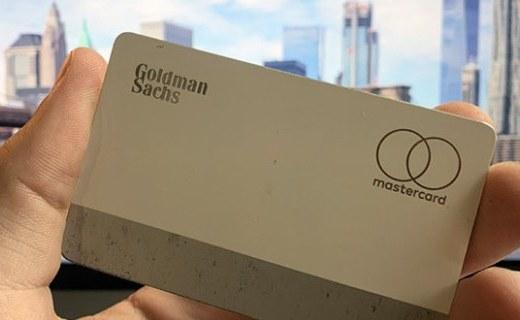「事儿」用户报告Apple Card出现掉漆状况