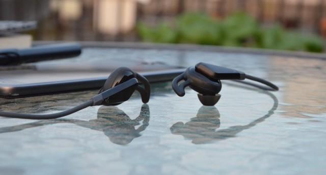 小鸟音响TRACK蓝牙耳机:?#32617;?#22312;线,无线好声音