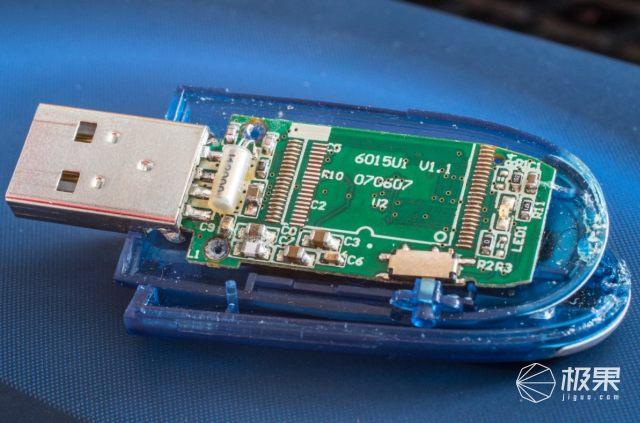 USB4来了!雷电技术换皮重生,显卡坞价格要崩!