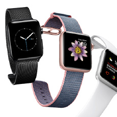 苹果(Apple) Apple Watch Series 2 智能手表