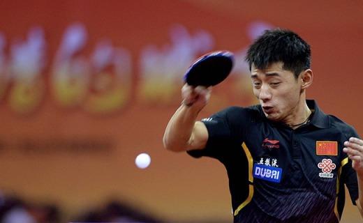 优拉Rossi乒乓底板:德国主教练专用底板,速度?#29042;?#25511;制