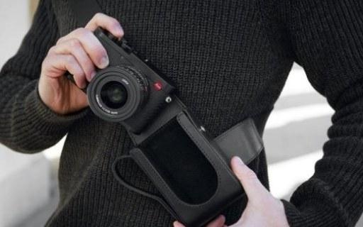 徕卡发布全新Q2相机:4730万像素全画幅,线?#26174;?#35746;已开启!