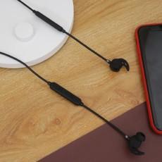 體驗Nank南卡S2藍牙耳機:游戲延遲這么低
