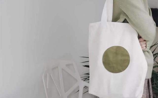 上手这几款小众包包,聚会上最装X的人也要敬你三分