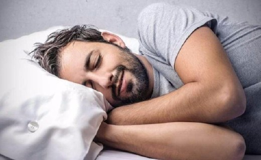 80%的人有頸椎病,好枕頭勝過10個老中醫