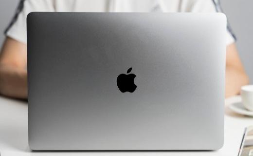 加量不加價?新款13吋MacBook Pro體驗,這代i5秒了上代i7……