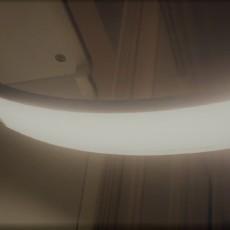 明基WIT智能阅读台灯——读懂你对光线的需求
