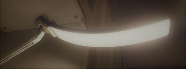 读懂你对光线的需求 | 明基WIT智能阅读台灯体验