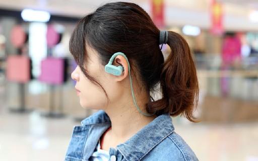 一款来自丹麦的品牌蓝牙耳机,它用品质征服了我