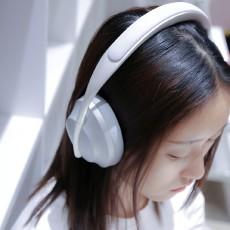 讓世界變安靜,BOSE新款無線降噪耳機,降噪給力外,還有這些