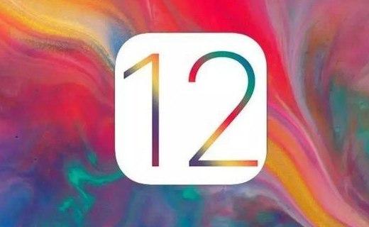iOS 12.2 Beta 5 开启公测