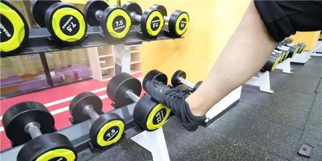 健身利器!这款五趾鞋拥有超强抓地力,帮你释放运动潜能!