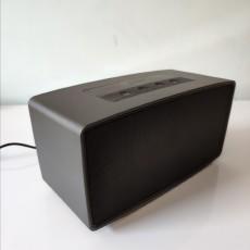 【综合体验】小贝带你走进智能生活——360智能音箱MAX