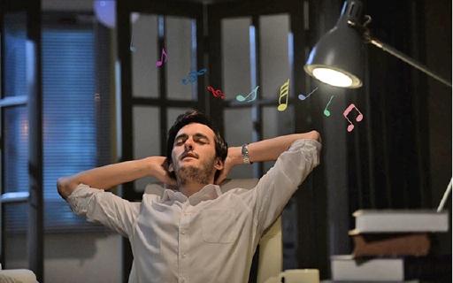 光与音乐相结合:Sengled Pulse 悦音智能灯