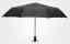 雨傘橫評:風雨中移動的堡壘