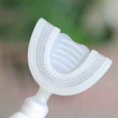 懒人护牙我有招|韩国ibsol智能牙刷,要的就是速度