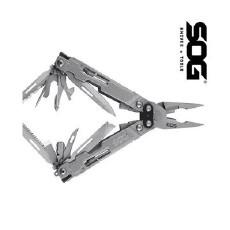 行走的工具箱———索格PA2001
