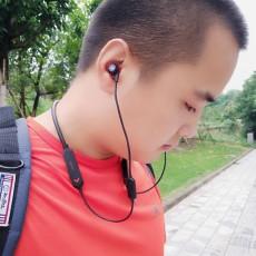 开启无线手游的音乐世界,DacomGH02手游耳机