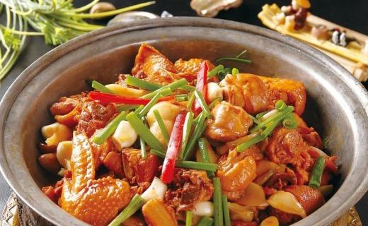 廚藝不好可能真的不是你的錯,畢竟選鍋很重要