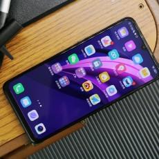 「万博体育max下载」手机不能拍?颜值与实力完美融合,让这款手机为你直出大片!
