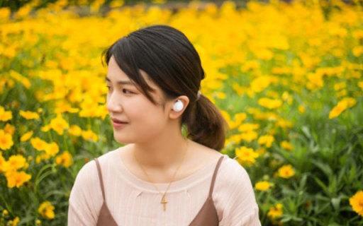 怒怼Airpods!真无线更自由,即拿即用更便捷 — 魅族POP真无线耳机体验