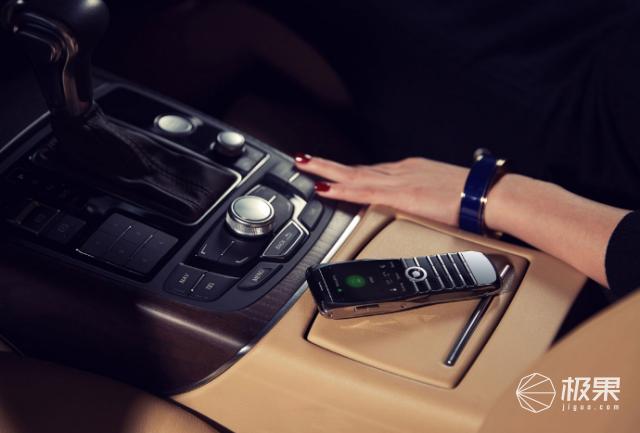 诺基亚最贵手机品牌复活?2021年推直板机,顶配iPhone12没它贵