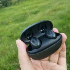 顏值、降噪與音質兼得,1MORE ColorBuds 2耳機