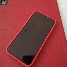 cike小红壳 轻薄防摔壳——始于美颜,止于安全