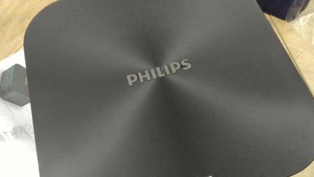 深度評測,飛利浦車載空氣凈化器GP9101到底值不值得買?
