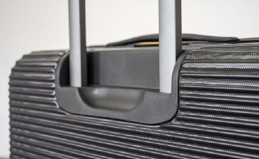「體驗」國家地理行李箱,可能是你旅途中最好的旅伴