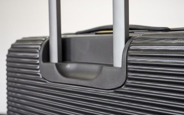 「体验」国家地理行李箱,可能是你旅途中最好的旅伴