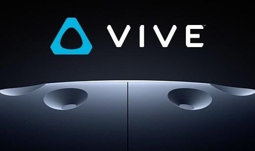 VIVE Sync預覽版正式開跑  助力疫期VR遠程辦公