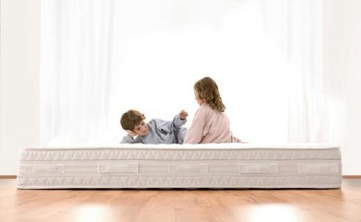 大神之選:教你買到最提升睡眠體驗的床墊