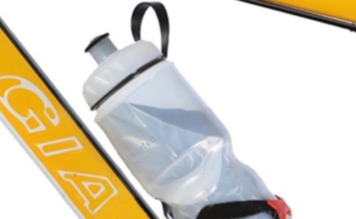 polar bottle運動保冷杯:大小容量可選,鋁箔隔熱設計有效保冷