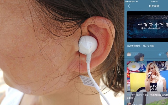 JEET/泰捷C1运动蓝牙耳机体验:历经20位专?#24471;?#24072;调音打造
