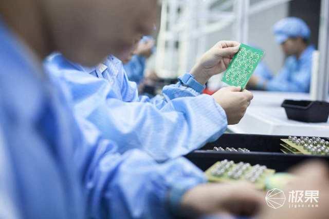 怒砸1.5亿美元!和硕在印度建厂,明年开始生产iPhone