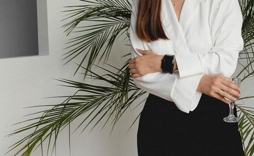 「体验」科?#21152;?#26102;尚的唯美结合,服装设计师的秀场利器