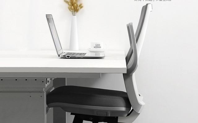 西昊人體工學椅