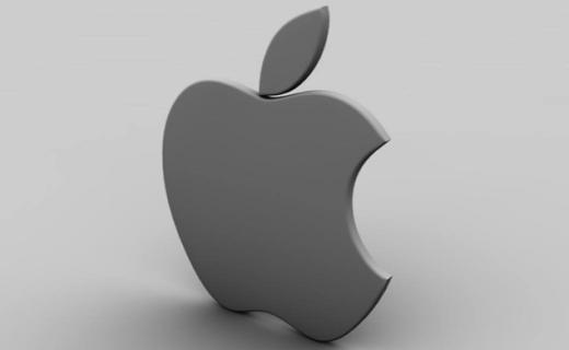 苹果年度爆款来了!用它撩Siri比007还帅,堪称最狠真香警告…