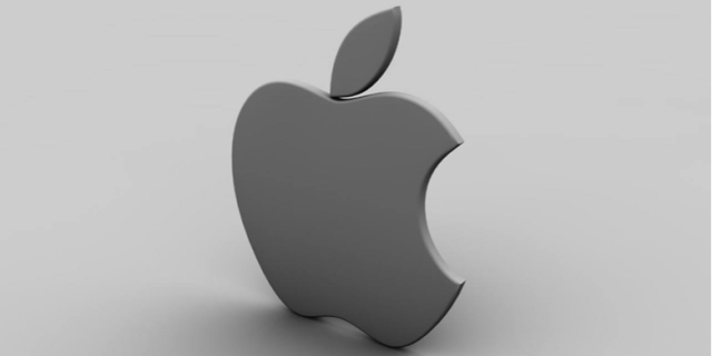 苹果年?#32570;?#27454;来了!用它撩Siri比007还帅,堪称最狠真香警告…