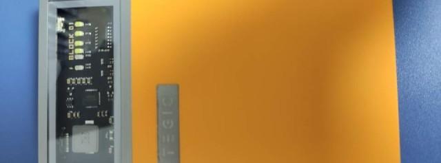 透明电路充电宝manbetx万博体育平台报告