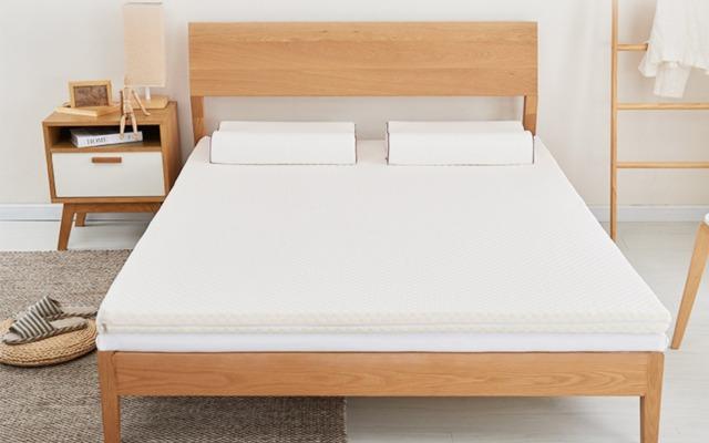 一默 乳胶床垫