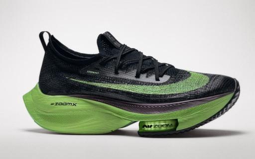 突破人類極限的馬拉松跑鞋來了!Nike2020年春季發布會劍指奧運會...