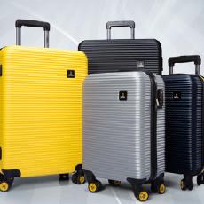 國家地理(National Geographic) 行李 箱